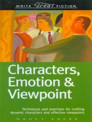 characters emotion view.jpg