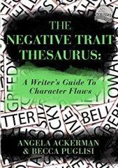 negative trait