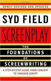 the foundations of screenwriting