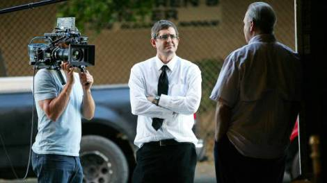 pic4 my scientology movie